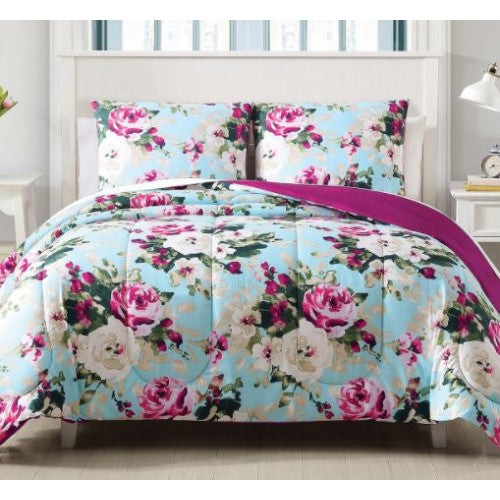 Up to 60% Off Bedding @Macy's