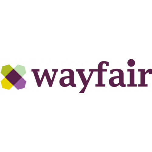 Up to 80% Off Way Day @Wayfair