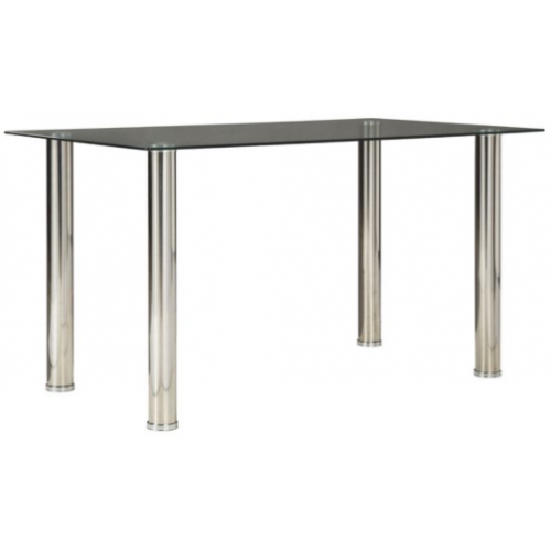 Signature Design By Ashley Dining Room Table