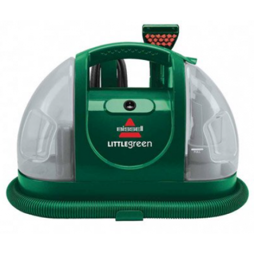 Bissell Little Green Portable Spot & Stain Cleaner
