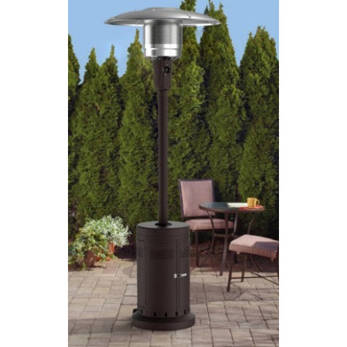 Mainstays Large Outdoor Patio Heater