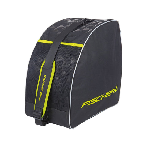 Fischer Ski Boot Bag ECO