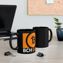 Load image into Gallery viewer, BCH Gang Mug