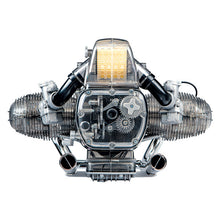 Load image into Gallery viewer, BMW R90S Model Engine Kit