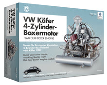 Load image into Gallery viewer, VW kit in box