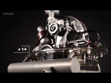Load and play video in Gallery viewer, VW Beetle Flat-Four Boxer Engine Kit
