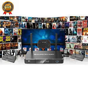 Super stream m1 | Super stream box sales | Super stream android box | Best Media Streaming Devices for 2021 | Best andriod tv box | IPTV android  | IPTV sport channels  | Internet tv box | Super Stream Box | superstreambox