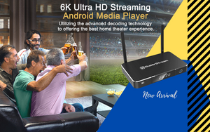 Superstream m1 | Super stream box sales | Super stream android tv box | Android tv | | IPTV box | smart tv | best tv streaming android box | best streaming device for sports | 4k streaming tv box  | Internet tv box | SuperBox s2 pro | superstream reviews