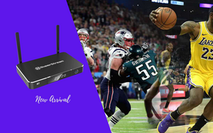 Super Stream M1 | Super Stream Tv box sales | Best android tv box | Awarded Best Media Streaming Device of 2021 | IPTV android box |Stream Tv in HD | IPTVBox | Stream Tv in HD 4k | Internet tv box | Super Stream Box | Superbox