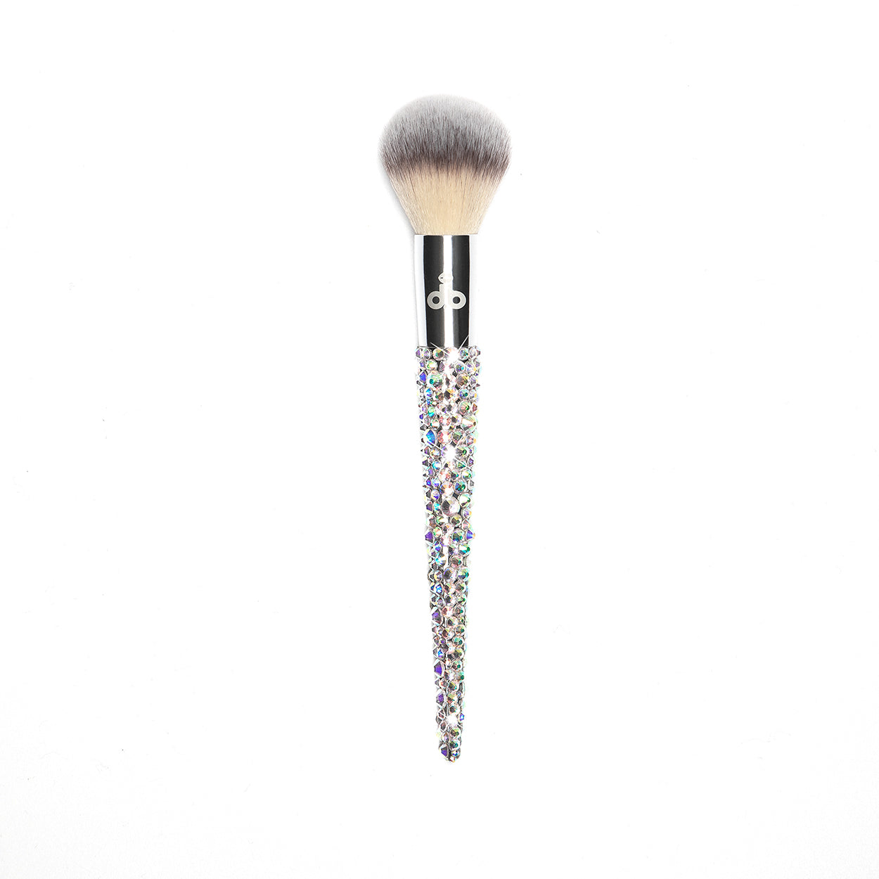 F1 - Large Powder Brush