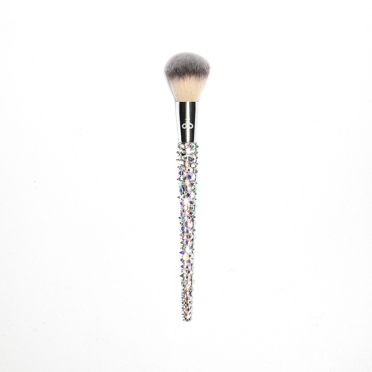 F5 - Highlight Brush