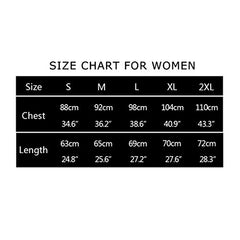 FADANO Women's Comfort Short Sleeve T-Shirts Funny Graphic Summer Tees Tops Black Small