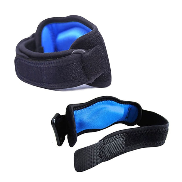 Elbow Support Pain Relief Strap