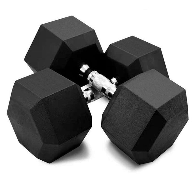 Gym Barbell Weight Dumbbell