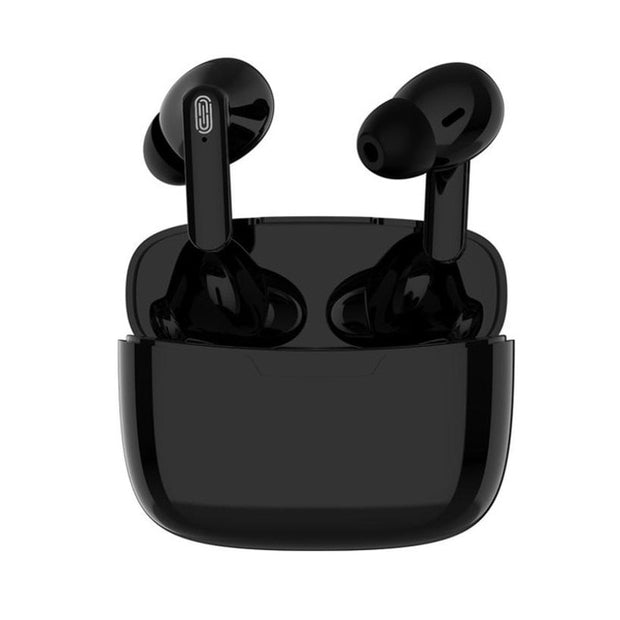 Waterproof Sports Wireless Bluetooth Earphone