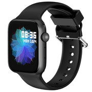 Sports Smart Watch for Men and Women
