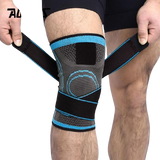 Knee Support - Physical Solutions
