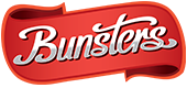 bunstersliquor