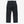 Load image into Gallery viewer, Chore Pants -Chino-