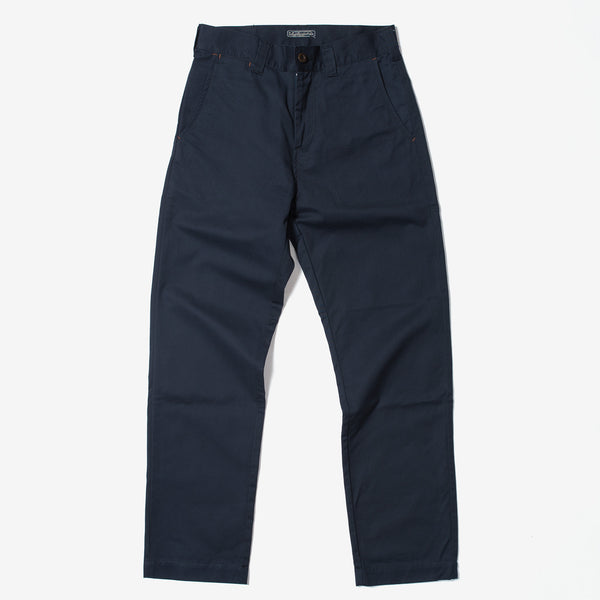 Uniform Trousers