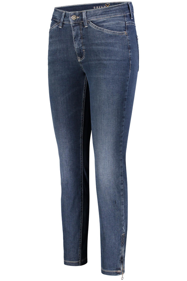 Damen-Jeans Dream Chic
