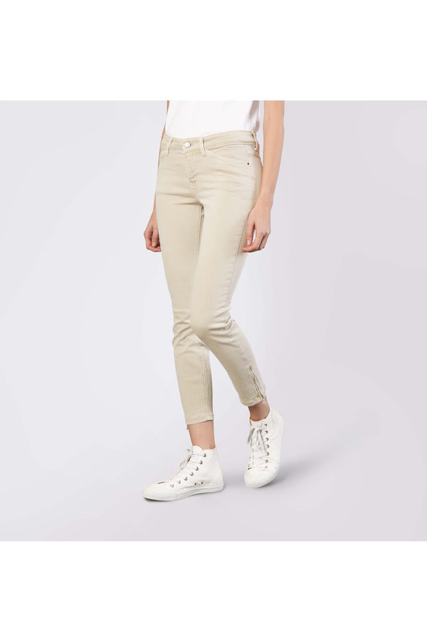 Damen-Hose Dream Chic