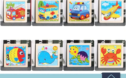 children puzzle child game educational games for children wooden puzzles