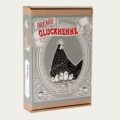 Bremer Gluckhenne - Box - Made in Bremen - Made in Bremen -