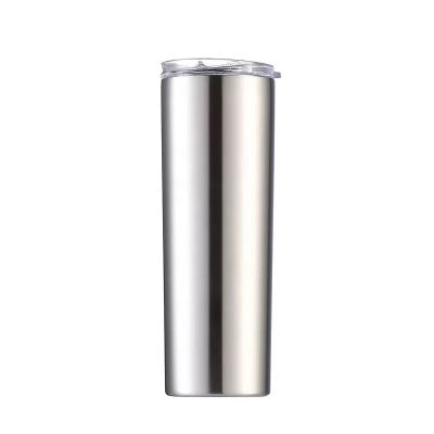 20 oz. Stainless Steel Tumbler