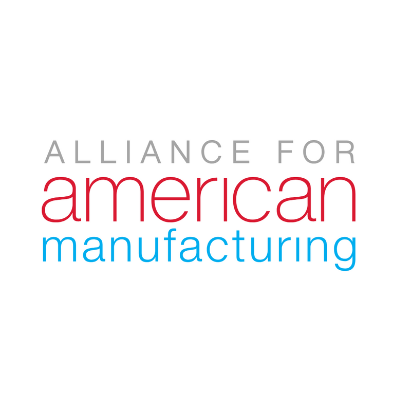 Alliance of American Manufacturing for features United States Mask