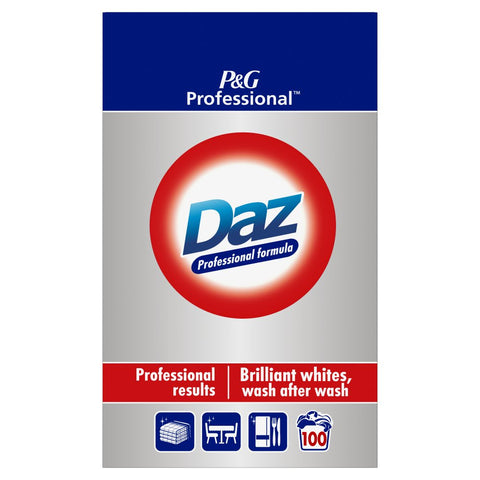 Daz Prof Regular 100 Wash
