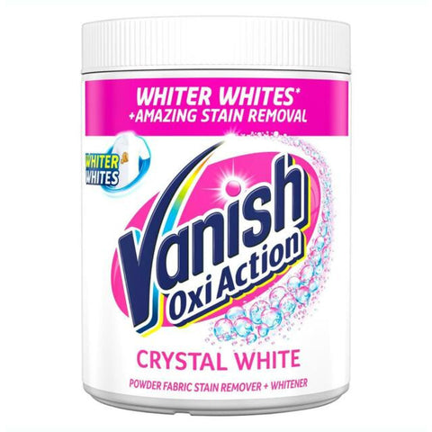 Vanish Powder Whitening 1.65Kg
