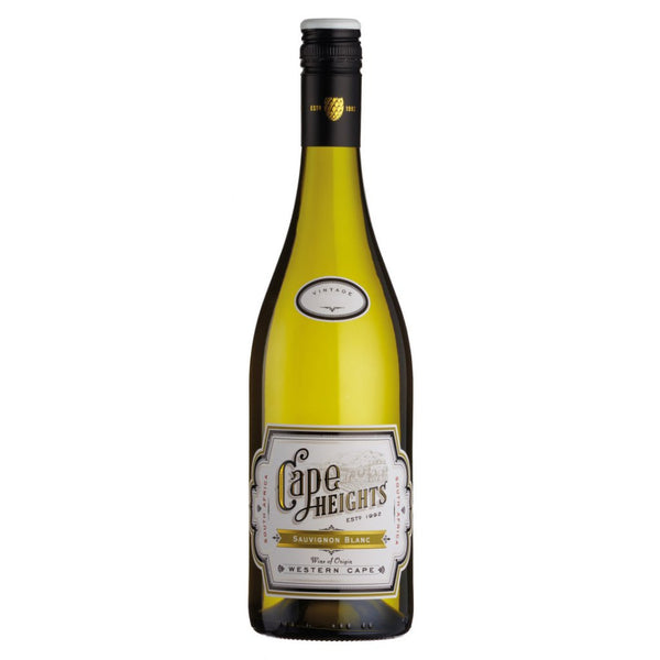 Cape Heights Sauvignon Blanc Case 6