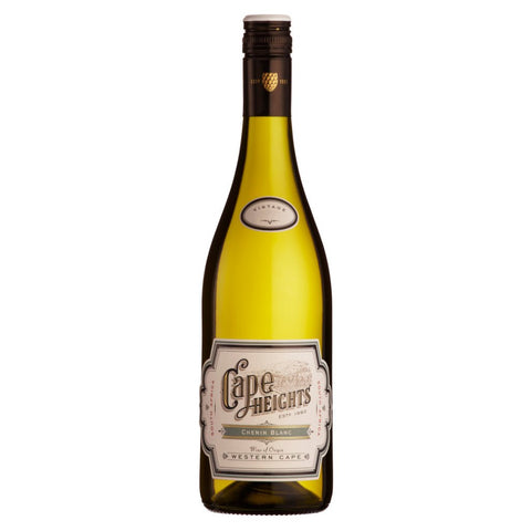 Cape Heights Chenin Blanc Case 6