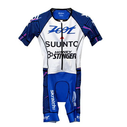 PRO KIT - BENNY SMITH