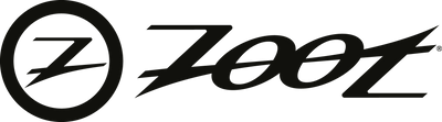 Zoot Sports Europe