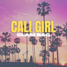 Load image into Gallery viewer, Cali Girl