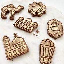 Load image into Gallery viewer, eid chocolates