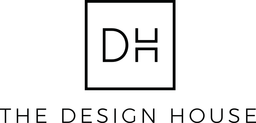 The Design House Dubai