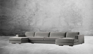 Luxury Comfortable Sofa Dubai