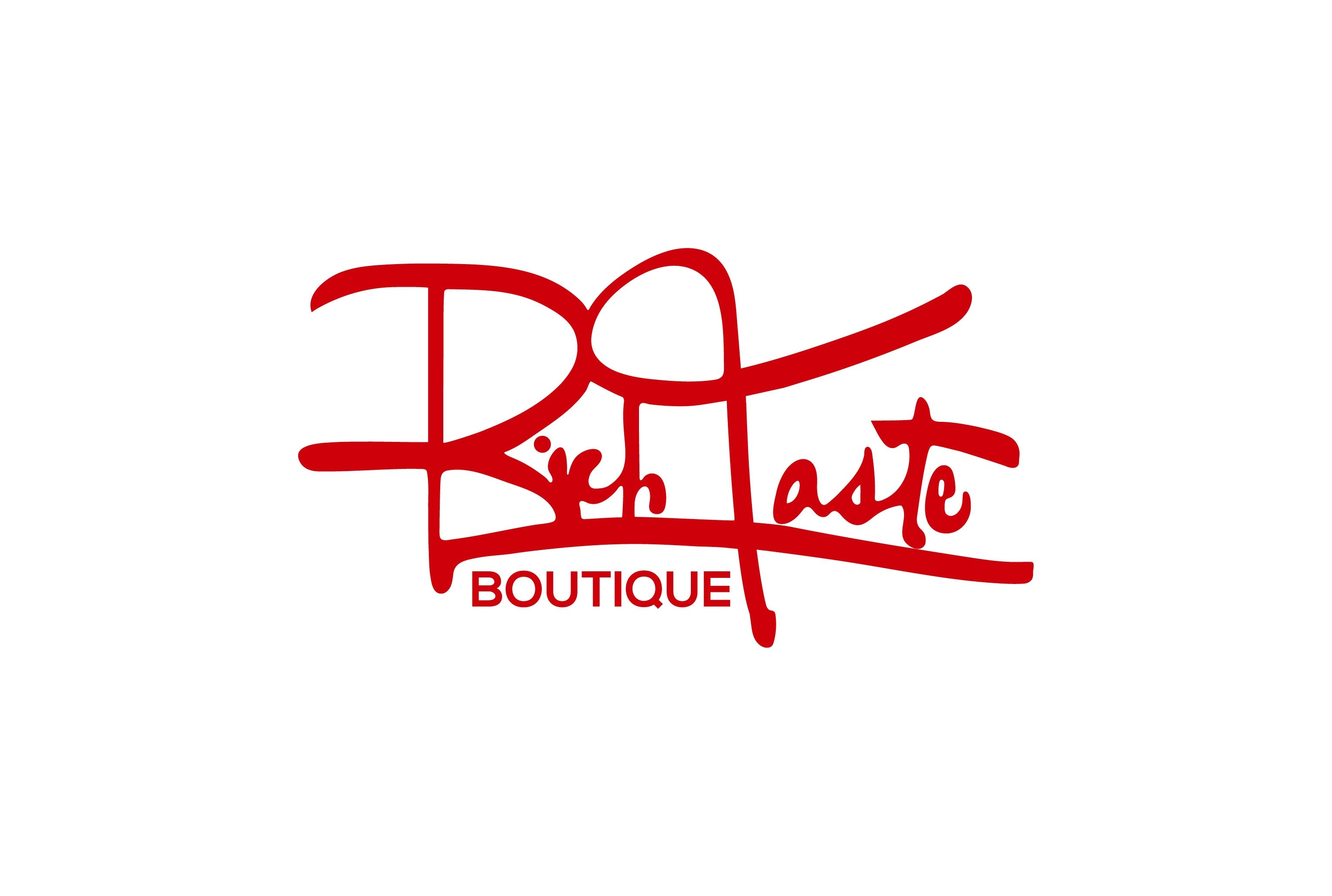 Rich Taste Boutique