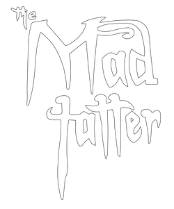 The Mad Tatter LLC