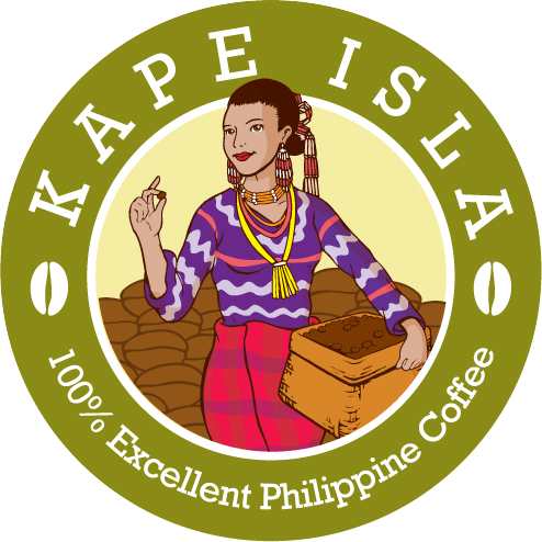 Donate to Philippine Coffee Board Inc.!