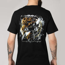 Load image into Gallery viewer, CERBERUS T-SHIRT