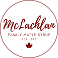 McLachlan Family Maple Syrup