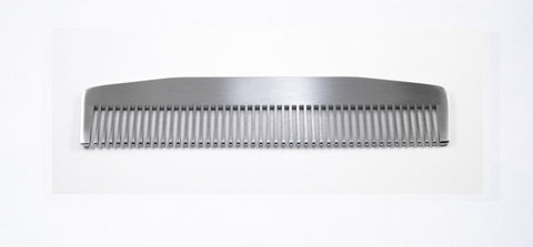 Chicago Comb Co. - Model No. 3 - Matte - Grooming - The American Gentleman - 1