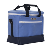 Hudson Sutler - Biscayne 18 Pack Cooler Bag - Cooler Bag - The American Gentleman - 2