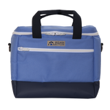 Hudson Sutler - Biscayne 18 Pack Cooler Bag - Cooler Bag - The American Gentleman - 1