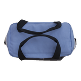 Hudson Sutler - Biscayne 18 Pack Cooler Bag - Cooler Bag - The American Gentleman - 6