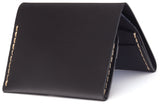 Ezra Arthur - No. 4 Wallet - Wallets - The American Gentleman - 4